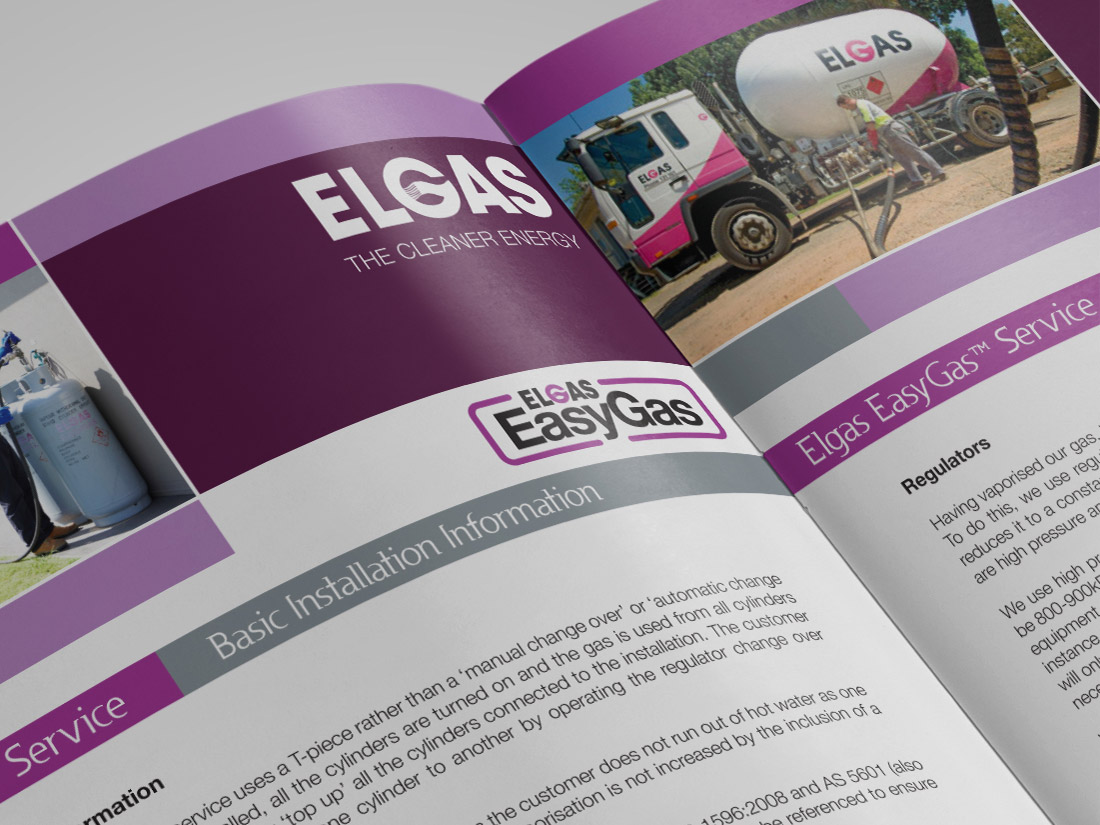 elgas-front-banner